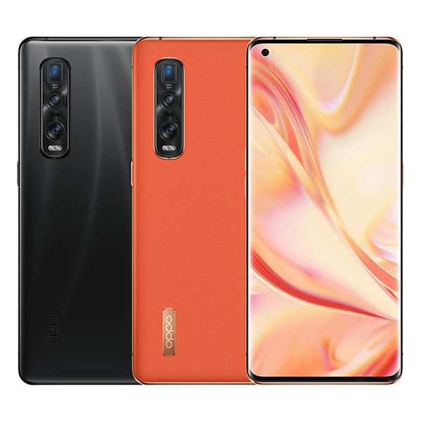 Oppo Find X2 pro Price In Pakistan