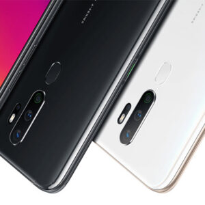 Oppo A5 2020 Price In Pakistan