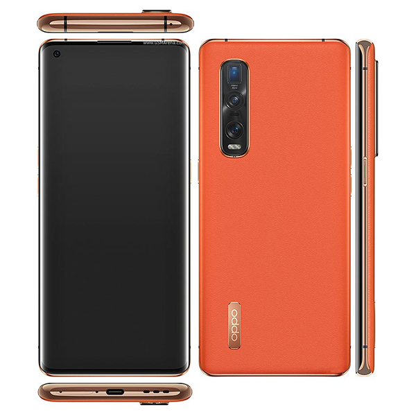 Oppo Find X2 pro Price In Lahore