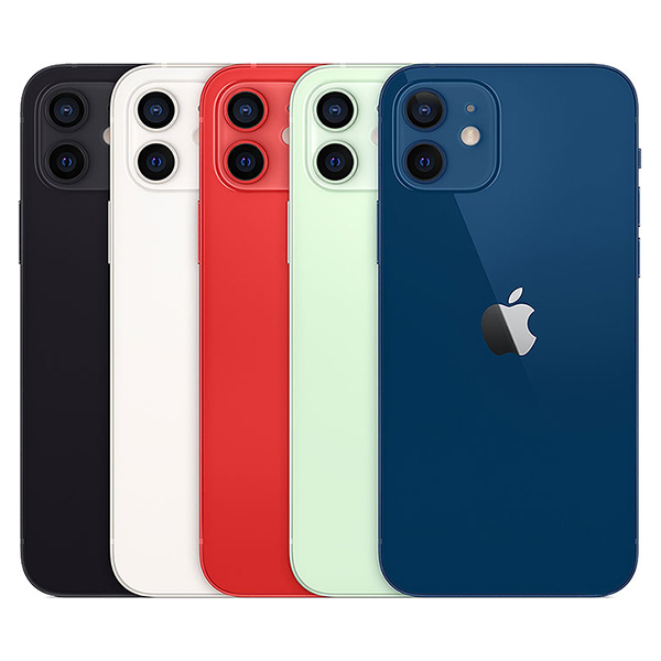 Apple iPhone 12 Online In Islamabad