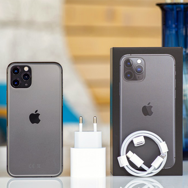 Apple iPhone 11 Pro In Lahore