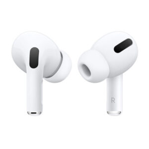 Apple AirPods Pro Price In Lahore
