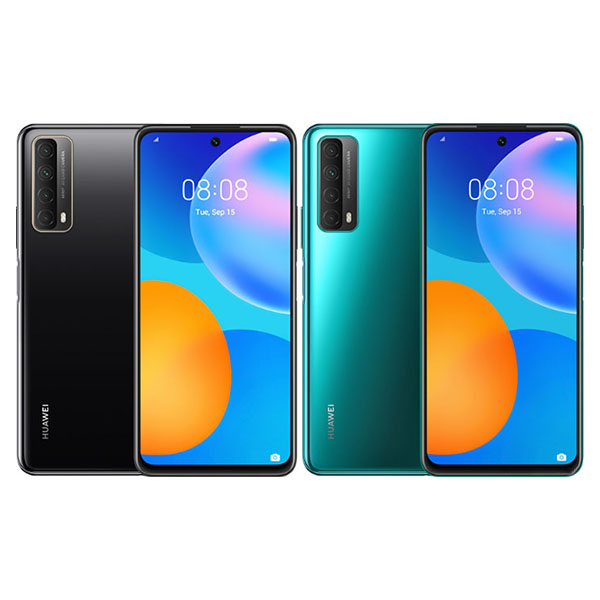 Huawei Y7A Price In Lahore