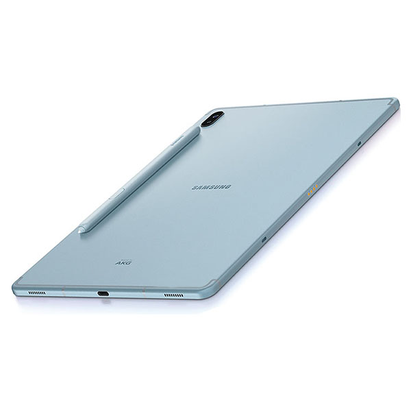 Samsung Galaxy Tab S6 10.5″ T860 Price In Lahore