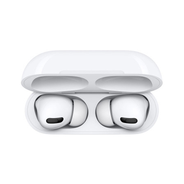 Apple AirPods Pro Price in Islamabad
