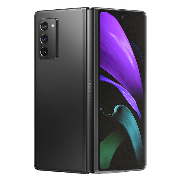 Samsung Galaxy Z Fold 2 Price In Lahore