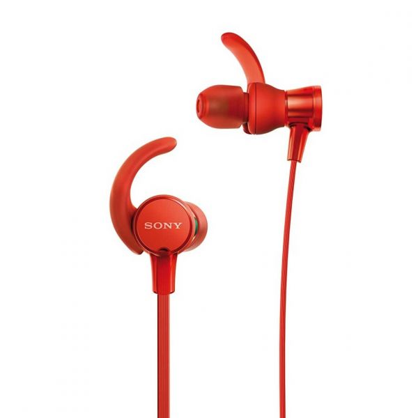 MDR-XB510AS Red Price In Pakistan