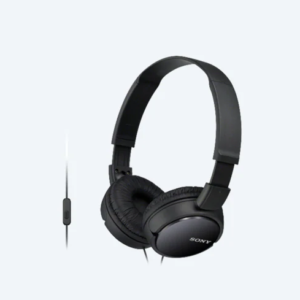 MDR-ZX110-BC / WC Price In Pakistan