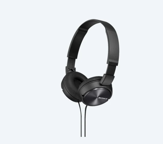 MDR-ZX310AP Price In Pakistan