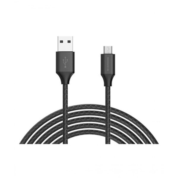 Riversong Superline Micro USB Data Cable Price In Pakistan
