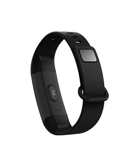 Riversong Wave S Fitness Smart Band Price In Lahore