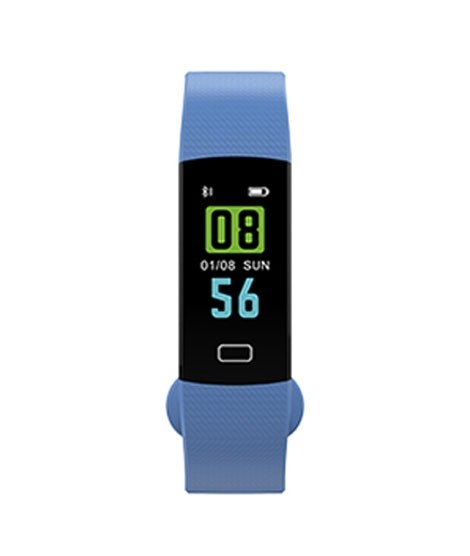 Riversong Wave S Fitness Smart Band Price Karachi