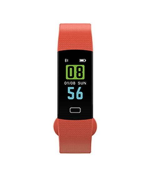 Riversong Wave S Fitness Smart Band Price In Islamabad