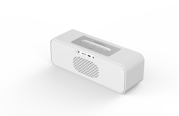 Riversong Jazz S Bluetooth Speaker Price In lahore