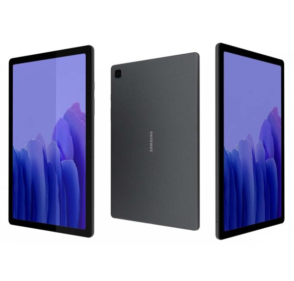 Samsung Galaxy Tab A7 T500 (2020) Online Price In Lahore