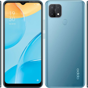 Oppo A15 Online Price In Pakistan