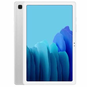 """Tab A7 T505 10.4"""" 4G (2020)- PTA Approved"""